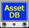 AssetDB Small Screenshot